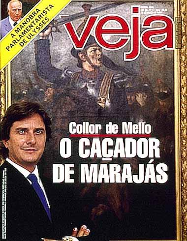 1988-03-23a