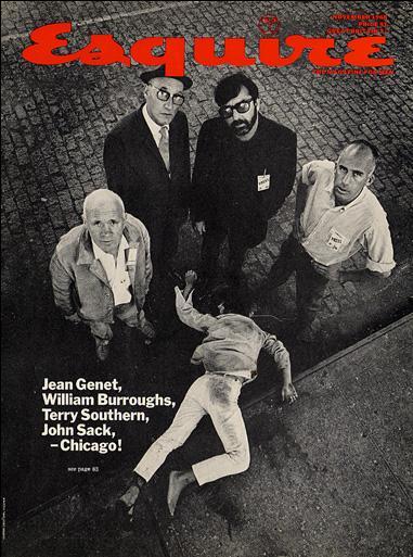 esquire1968novembro