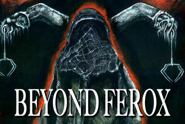 freakshow-portfolio-image_feature_beyond-ferox