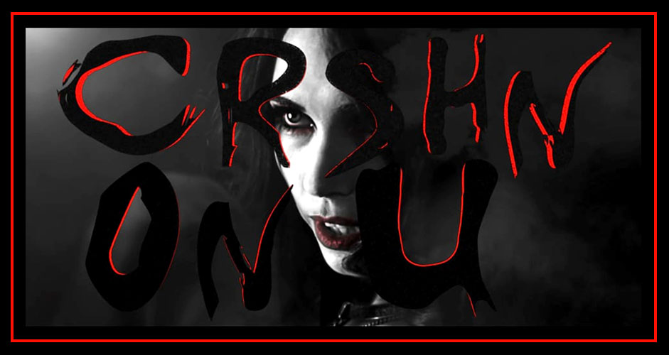 freakshow-portfolio-image_feature_crshn_on_u