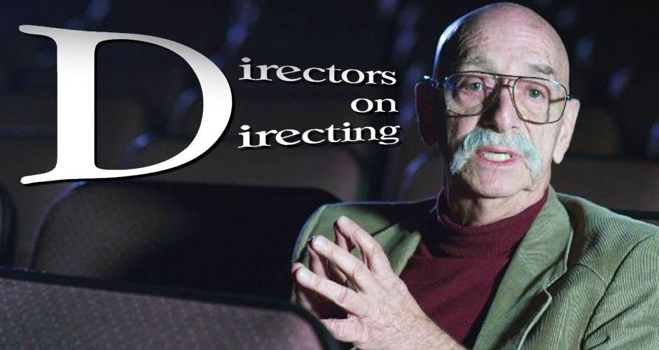 freakshow-portfolio-image_feature_directors