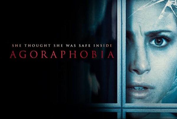 Freakshow - portfolio image_agoraphobia_new