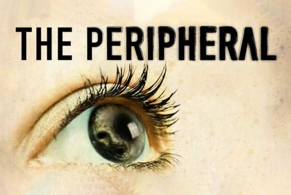 Freakshow - portfolio image_theperipheral_new