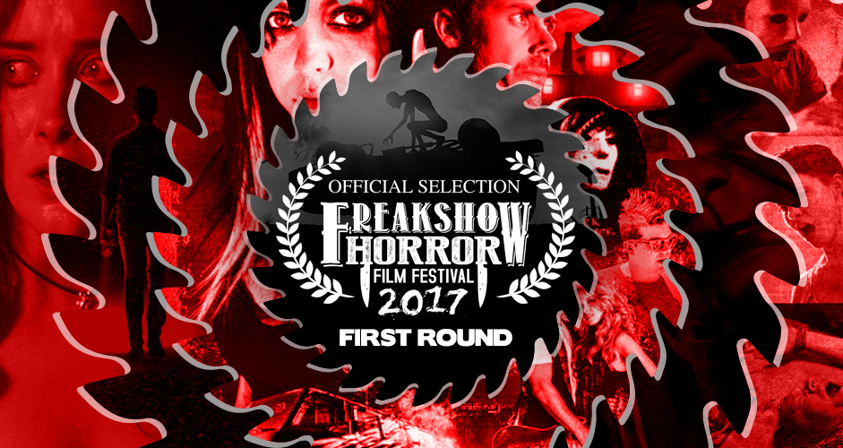 Freakshow - post image_2017_first round