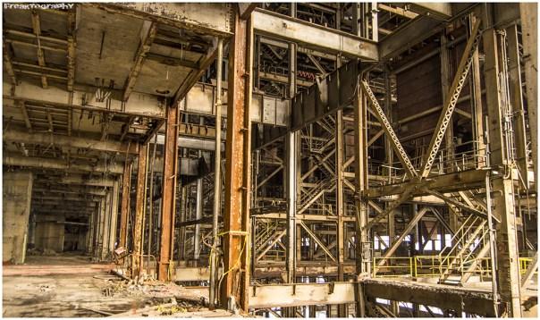 Abandoned Power Plant (37)