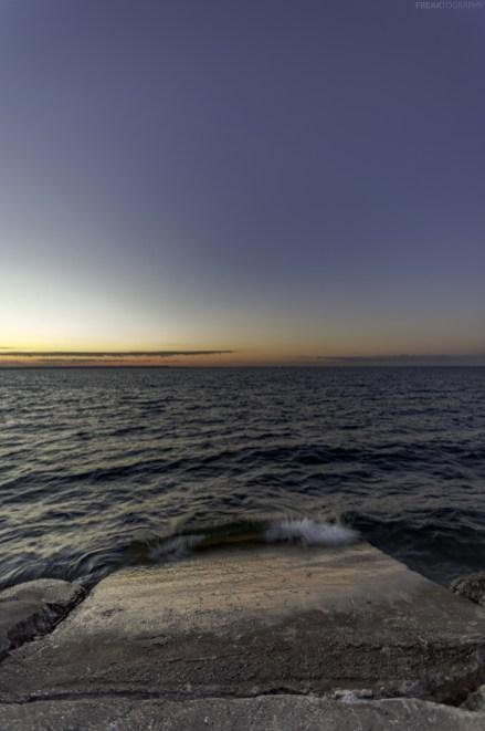 Lake Ontario Photography Print