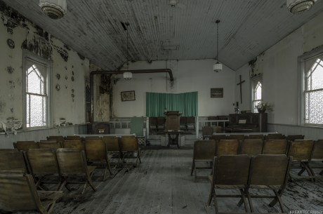 Abandoned Church, Freaktography, abaa, abandoned, abandoned church basement, abandoned ontario church, abandoned photography, abandoned places, church, creepy, decay, derelict, haunted, haunted places, photography, urban exploration, urban exploration photography, urban explorer, urban exploring