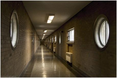 Ontario Abandoned Psychiatric Hospital Freaktography (24)