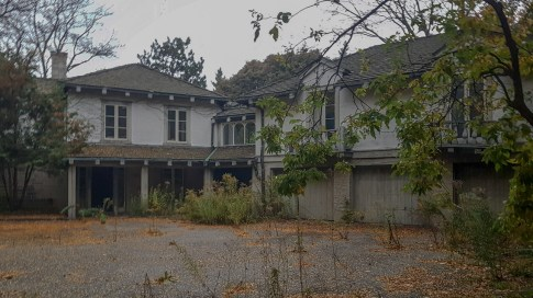 Abandoned Ontario Mansion-1.jpg