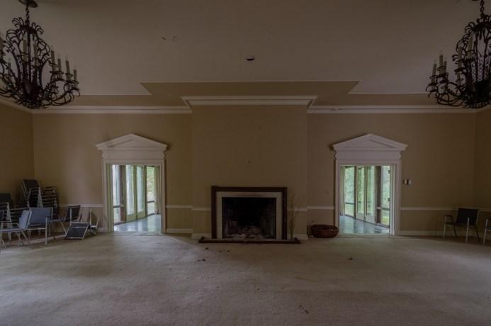 Abandoned Ontario Mansion-35.jpg