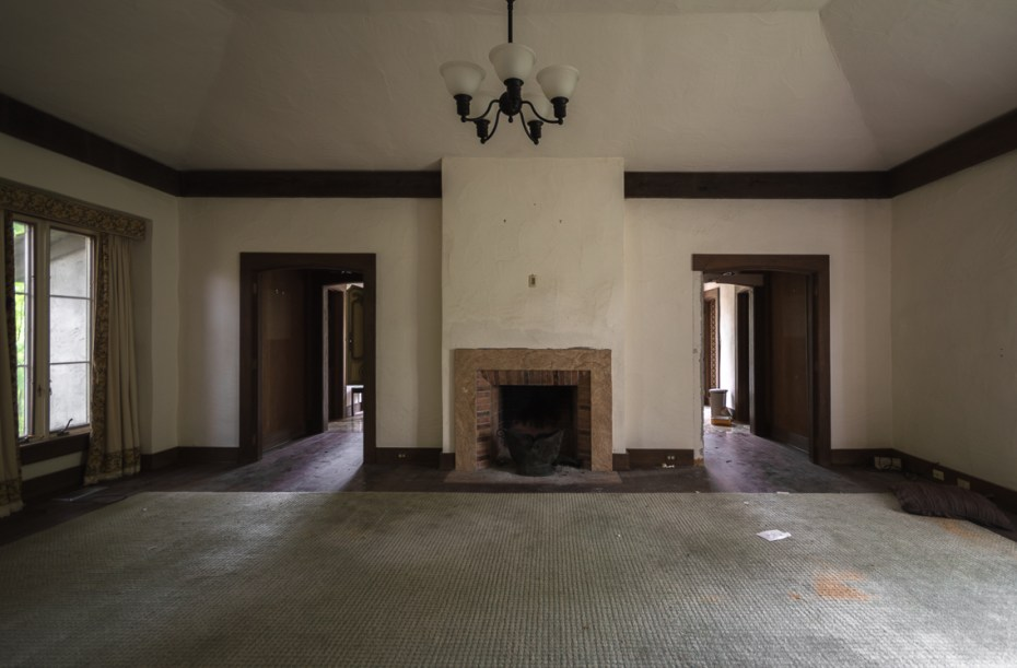 Abandoned Ontario Mansion-50.jpg