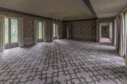 Abandoned Ontario Mansion-59.jpg