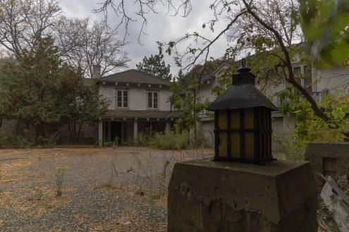 Abandoned Ontario Mansion-95.jpg