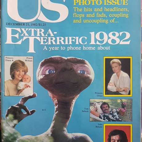 1982, 80s, ET, ET Movie, Freaktography, US Weekly, abandoned, abandoned house everything left behind, abandoned house frozen in time, abandoned house stopped in time, abandoned photography, abandoned places, antiques, creepy, decay, derelict, frozen in time, haunted, haunted places, photography, pop culture, pop culture antiques, records, stuck in the 80s, toys, urban exploration, urban exploration photography, urban explorer, urban exploring