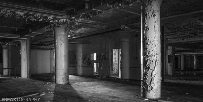Abandoned McCormicks Candy Factory London, Photography, URBAN EXPLORATION, abandoned, abandoned exploring, abandoned house everything left behind, abandoned house full of contents, abandoned photographers, abandoned photography, abandoned places, abandoned time capsule house, creepy, decay, derelict, everything left behind, exploring with freaktography, freaktography, freaktography abandoned, haunted, haunted places, london mccormicks, london ontario, mccormicks, mccormicks london abandoned, time capsule house, urban exploration photography, urban explorer, urban exploring, urban exploring photographers, urbex, urbex photographersa
