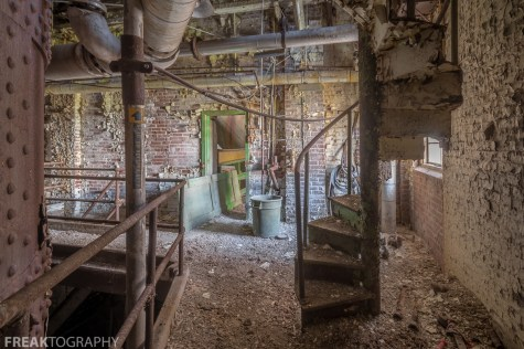 INDUSTRIAL ABANDONMENT, Photography, URBAN EXPLORATION, abandoned, abandoned exploring, abandoned house everything left behind, abandoned house full of contents, abandoned photographers, abandoned photography, abandoned places, abandoned time capsule house, creepy, decay, derelict, everything left behind, exploring with freaktography, freaktography, freaktography abandoned, haunted, haunted places, industrial, industrial abandonement, industrial urban exploration, spiral staircase, time capsule house, urban exploration photography, urban explorer, urban exploring, urban exploring photographers, urbex, urbex photographers