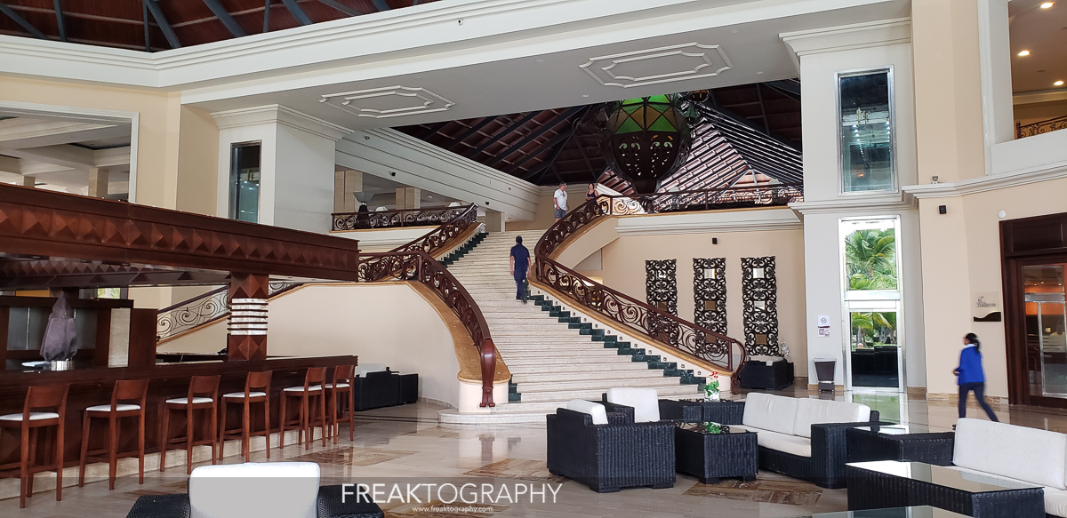 Majestic Elegance Punta Cana Review and Travel VLOG