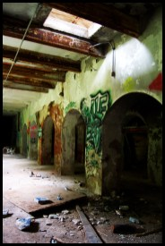 abandoned barber paper mill 201218