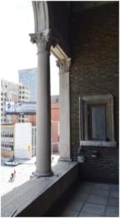 Masonic Temple 9