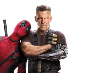 Deadpool 2 | Ποιος είναι ο Cable;