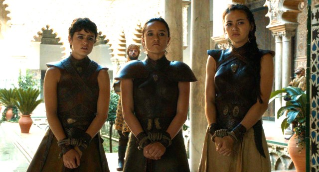sand-snakes-game-of-thrones