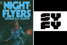 nightflyers-syfy-featured