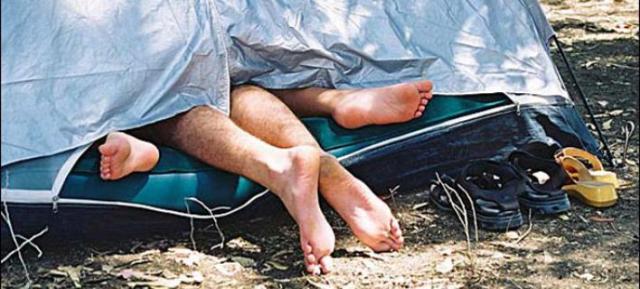 camping-sex-660