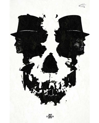 dr-jekyll-and-mr-hyde-print