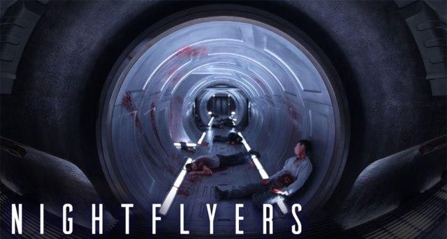 nightflyers-vr