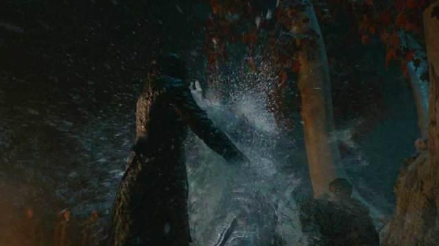 Arya-Stark-fulfills-her-destiny-in-Game-of-Thrones-Season-8-Episode-3-2