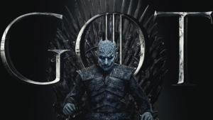 GOTtrivia-θεωρίες | Ποιος είναι τελικά ο Night King και πού το πάει;
