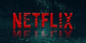 2 + 2 + 4 ταινίες του Netflix για θερινές προβολές