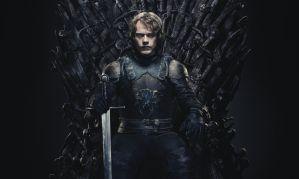 GOTtrivia-θεωρίες | Κεφάλαιο Theon: Ο Stannis ζει και σπέρνει εφιάλτες
