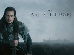"""Η πραγματική ιστορία πίσω από το """"The Last Kingdom"""" και τους χαρακτήρες του"""