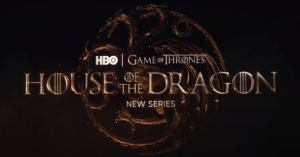 """The first actors of House of the Dragon,the model from the """"Crown"""" about the cast changing actors through the seasons and the novel """"the Rogue Prince"""""""
