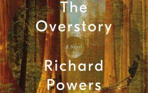 """Επόμενος στόχος των D&D: """"The Overstory"""""""