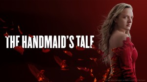 Handmaid's Tale | Μία τραβηγμένη από τα μαλλιά της June 4η σεζόν