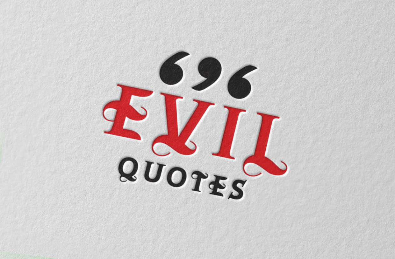 Quotes-Slide-001