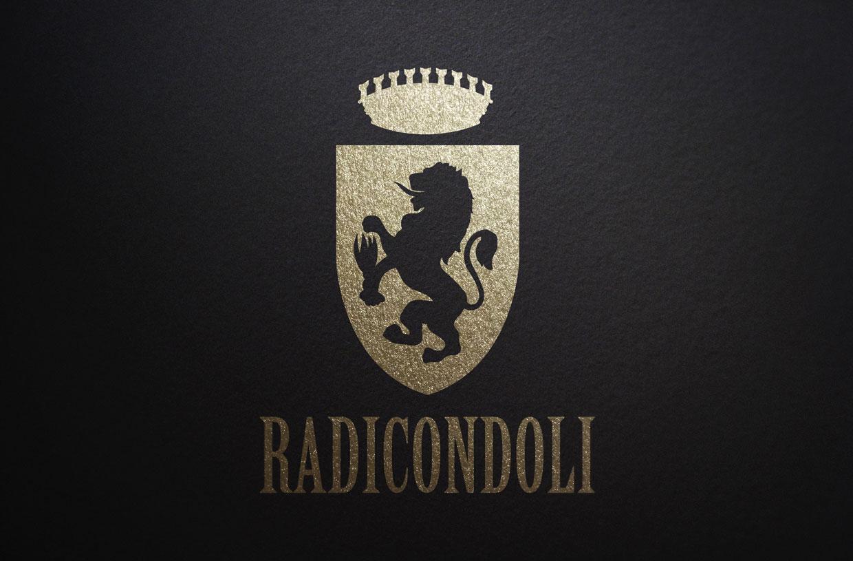 Radicondoli-Heraldic-Emblem