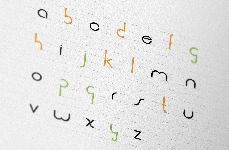 Radicondoli-Original-Type-Alphabet