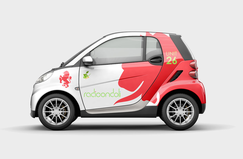 Radicondoli-Smart-Car