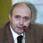 Svolopoulos