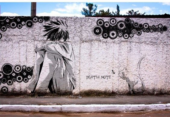 graffiti_l_death_note_by_crillist-d6ufw01