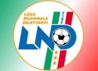 logo-lnd-324x235