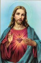 SacredHeartJesus