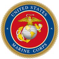 MarineCorps