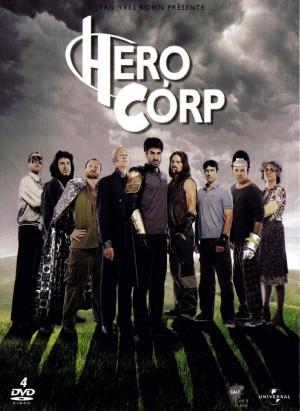 hero_corp_s1