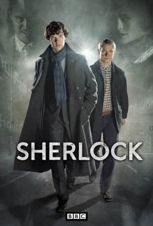 sherlock-poster-3e8d30