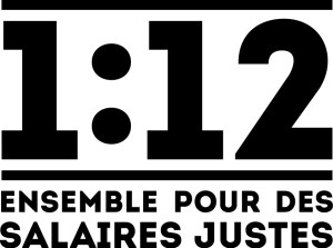 Logo_1zu12_2013_positive_ensemble
