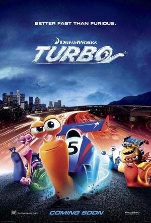 turbo_affiche_02